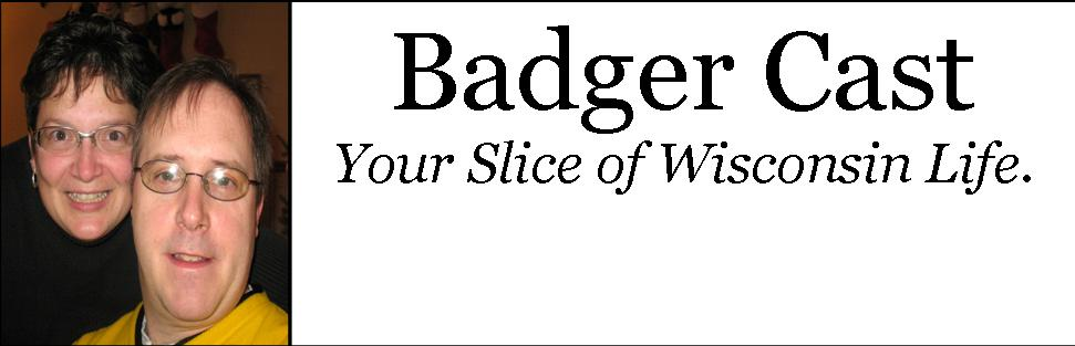 Badgercast